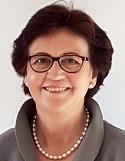 Dr. Anneliese Mayer