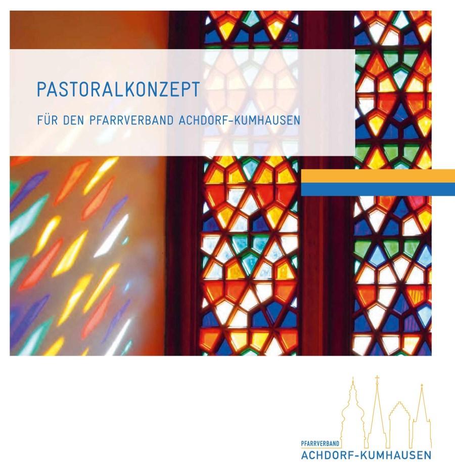 Pastoralkonzept Bild Umschlag_S_1