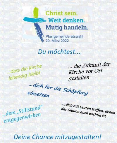 PGR Wahlplakat_klein