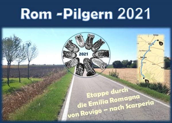 Pilgern_2021_Teaser