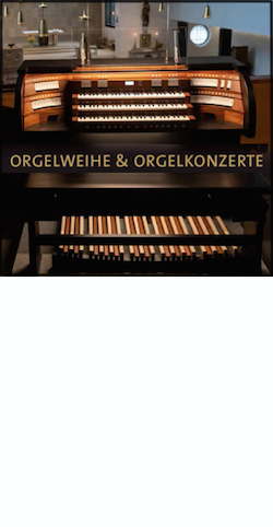BANNER-Orgelweihe-250