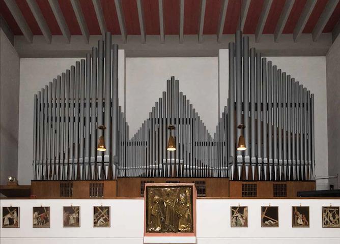 Orgelprospekt-480