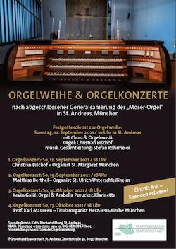 Plakat-Orgelweihe-250