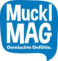MucklMAG