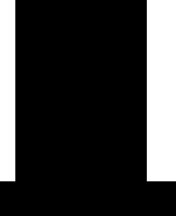 logo Benedikt