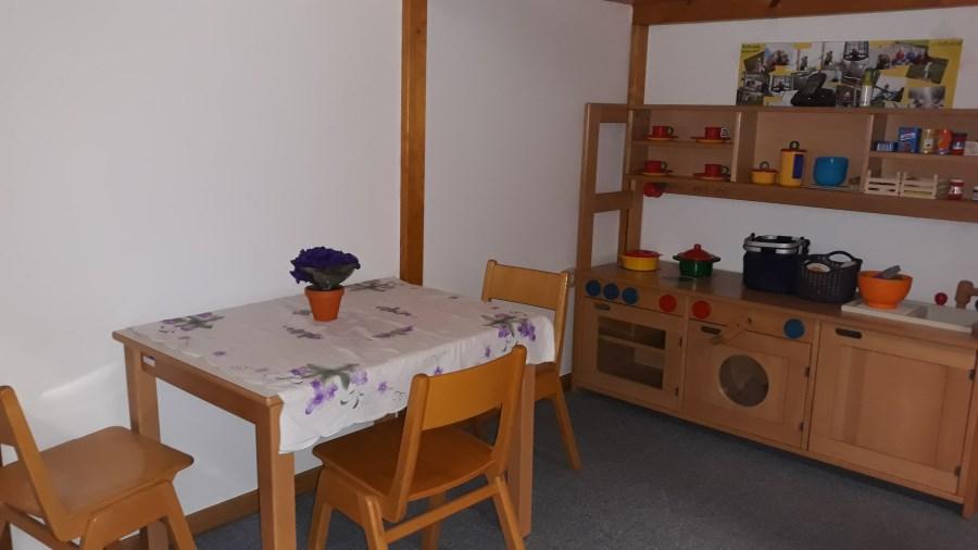Bienchen Zimmer 2