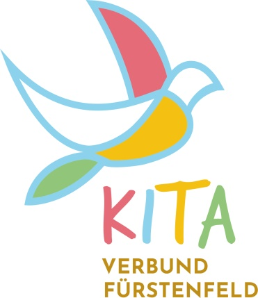 Logo Kita-Verbund