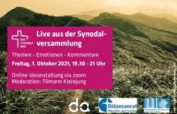 2021 10 01_NEU_Live aus der Synodalversammlung
