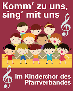 BANNER-Kinderchor-250