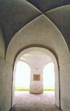 Bild: Toröffnung