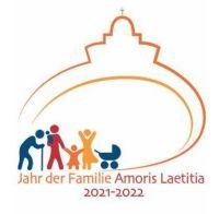 Logo Jahr der Familie