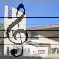 Kirchenmusik in AM