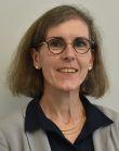 Dr. Alexandra Pfeiffer