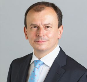 Ralf Grillmayer