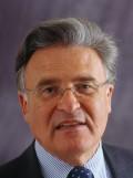 Prof. Dr. Alois Baumgartner
