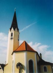 Foto von St. Stephanus Reichertshausen (klein)