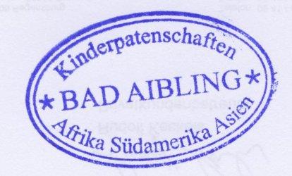 Logo Stempel