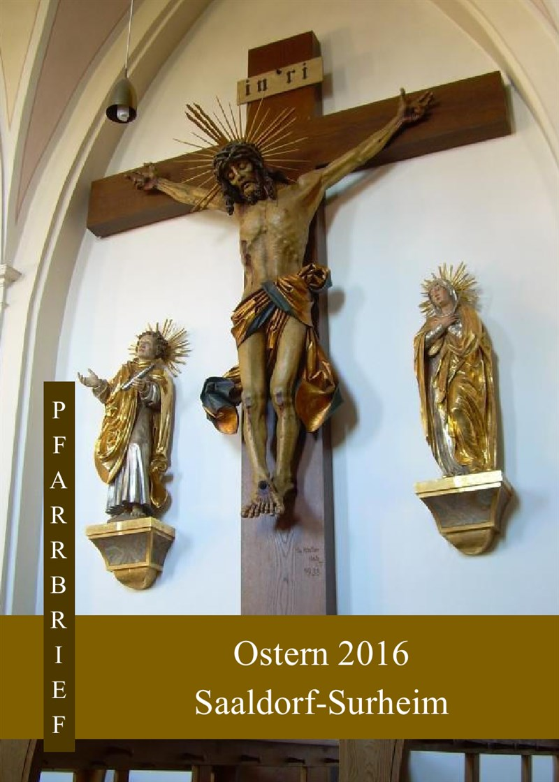 osterpfarrbrief 2016