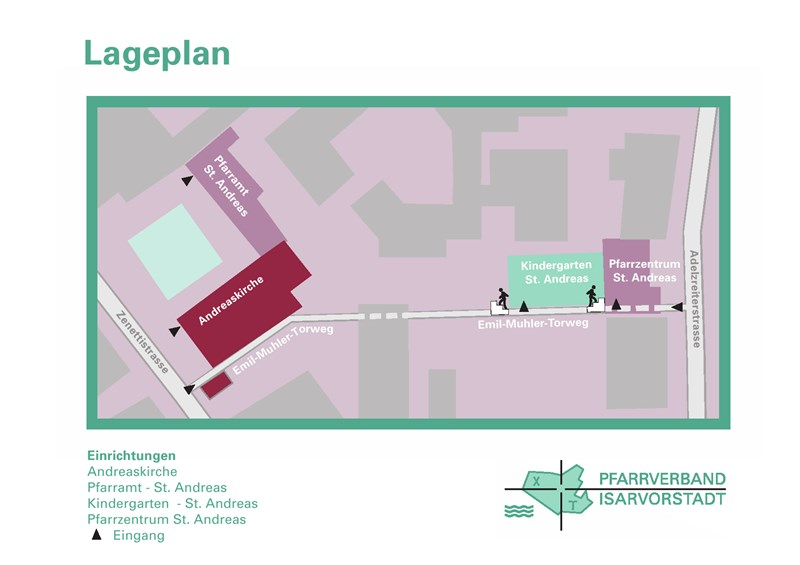 Lageplan-St-Andreas