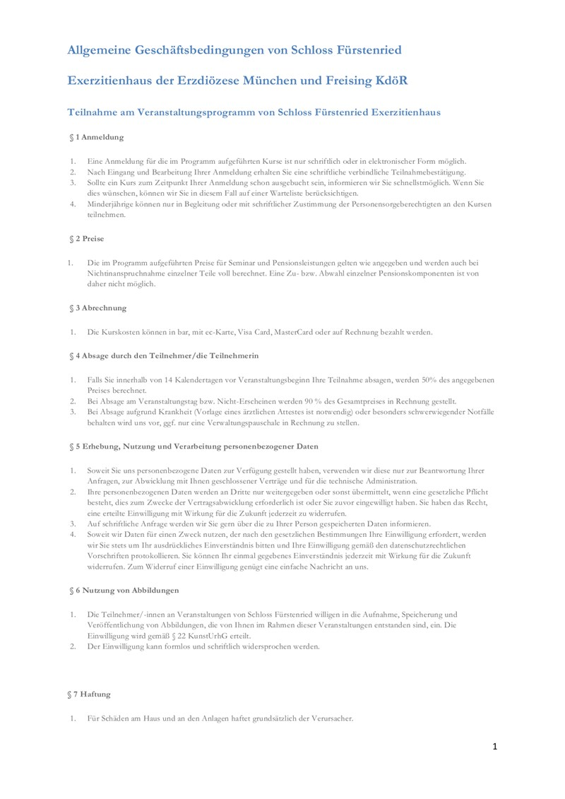 Fantastisch Zustimmung Formularvorlage Bilder - Entry Level Resume ...