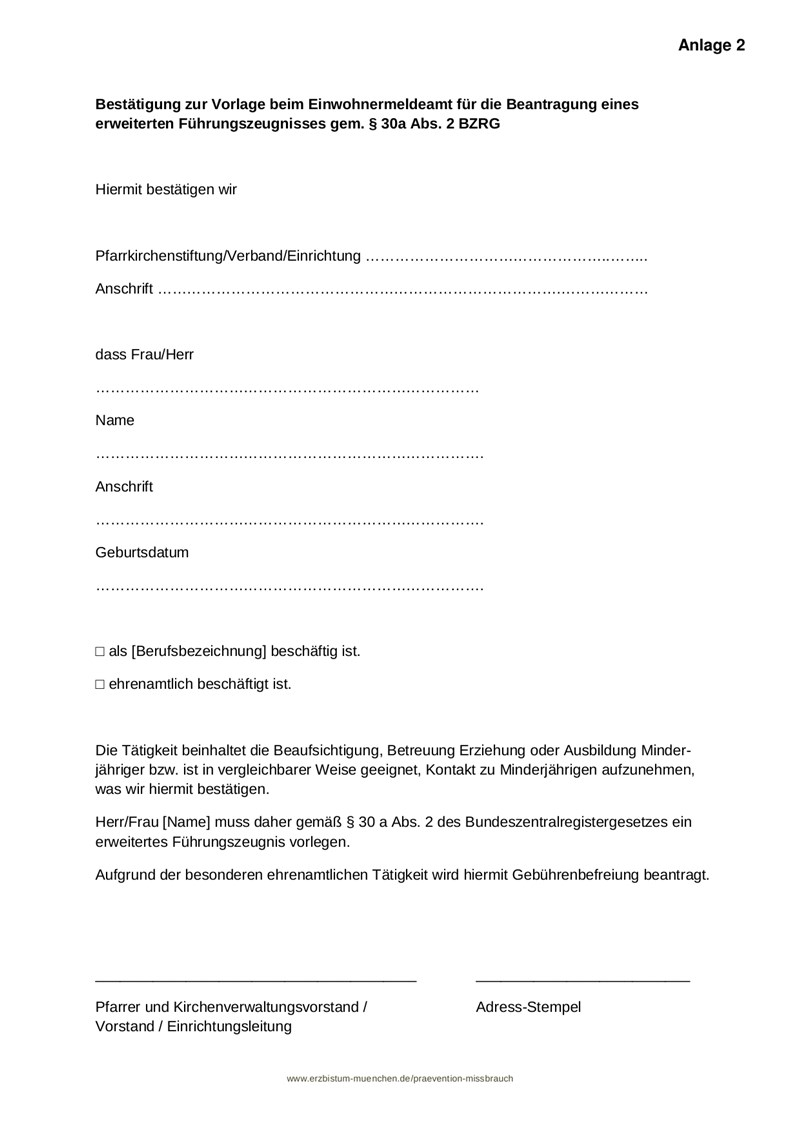 Charmant Vorlage Für Besprechungsnotizen Galerie - Beispiel Business ...